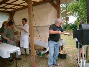 TUS_2004_Belmontplatzfest