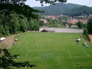 TUS_2004_Jugendtag