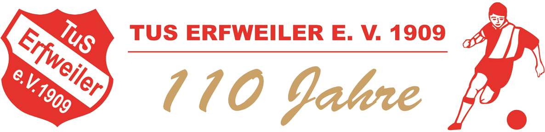 TuS Erfweiler 1909 e.V.