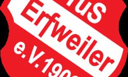 TuS Erfweiler